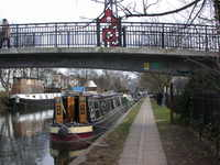 Little_venice_visitor_moorings_1